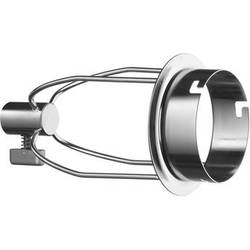 Broncolor Para Adapter for All K5600 Joker Bug Lamp Heads