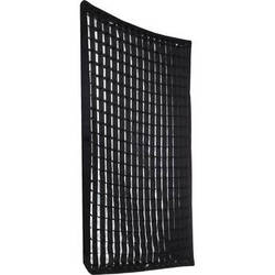 "Broncolor 40 Degree Soft Light Grid for Softbox 120 x 180 cm (47.2 x 70.9"")"