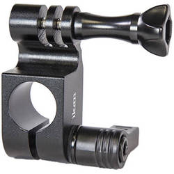 ikan GoPro 19mm Rod Mount B