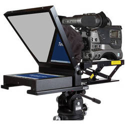 Mirror Image LC-110HB Pro Series Teleprompter