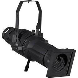 Altman Phoenix 150W RGBA LED Profile 36° Spot Light (Black)