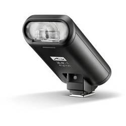 Metz mecablitz 26 AF-1 digital Flash for Sony Multi-Interface Shoe Cameras
