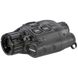 EOTech MTM 320x240 Mini Thermal Monocular