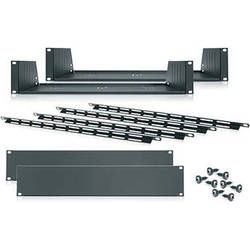 Middle Atlantic Essex Accessory Bundle for Rackmount (Small)