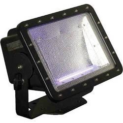 Altman Outdoor Spectra Cyc LED Luminaire (UV, Black)