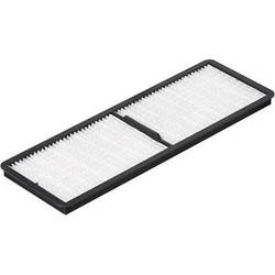 Epson Replacement Air Filter (ELPAF47)