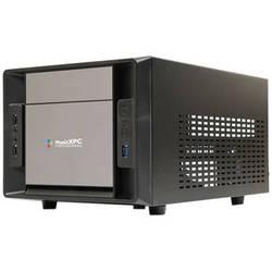 MusicXPC C20 Compact Music Production Computer