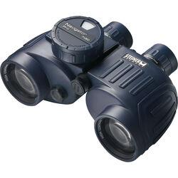 Steiner 7x50 C Navigator Pro Binocular with Compass
