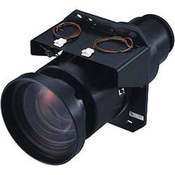 Sony LKRL-Z115 Zoom Lens for Sony Projectors