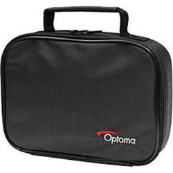 Optoma Technology SP-8UA04GC01 Soft Projector Case