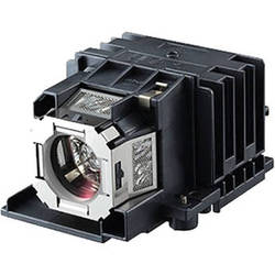 Canon RS-LP08 Lamp Replacement for the Canon REALiS WUX400ST Pro AV, Canon REALiS WUX450 Pro AV, and other Projectors