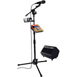 Singtrix Party Bundle Home Karaoke System