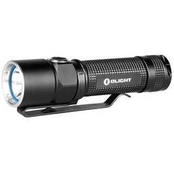 Olight S15R Baton Rechargeable LED Flashlight