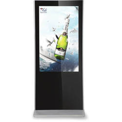 "Astar DSY5510R 55"" Full HD Commercial LED Kiosk"