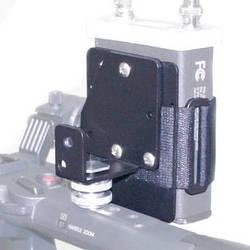 Bracket 1 Universal Wireless Receiver Mounting Kit