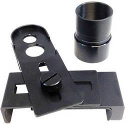 iOptron Smartphone Eyepiece Adaptor (Black)