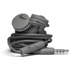 Urbanears Medis In-Ear Headphones (Dark Grey)