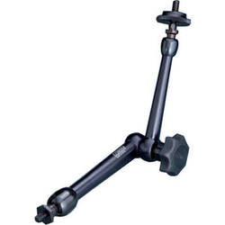 Dedolight Standard Noga Mounting Arm