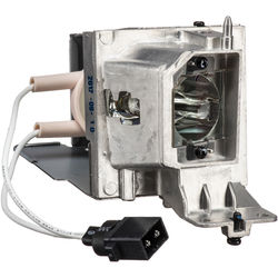 Optoma Technology BL-FP190E Replacement Projector Lamp for Select Optoma Projectors