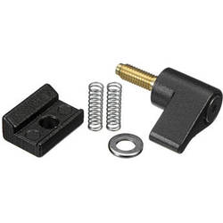 Manfrotto R357,03 Locking Knob Assembly for Select Quick-Release Adapters