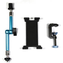 iStabilizer tabArm Clamp Mount for Tablets