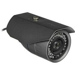Honeywell HB273H Performance Series 960H True Day/Night Outdoor IR Bullet Camera