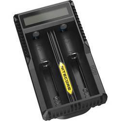 NITECORE UM20 Battery Charging System