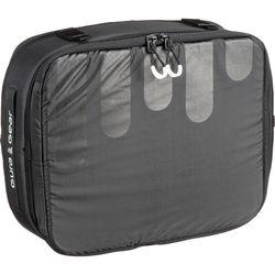 Gura Gear Medium Compact Photo Module Case for Uinta Backpack