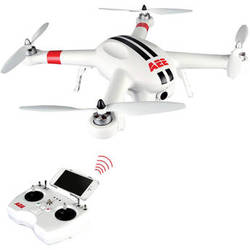 AEE Toruk AP10 Quadcopter with Integrated 16MP FPV Camera