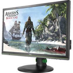 "AOC G2460PG 24"" 16:9 G-SYNC LCD Monitor"