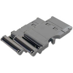 VuPoint Solutions All-in-One Cartridge for Photo Cube mini (2-Pack)