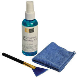 Case Logic LCD Screen Cleaning Kit