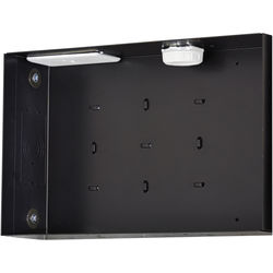 Chief PAC525 In-Wall Storage Box