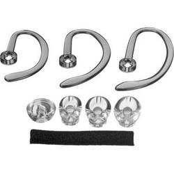 Plantronics Spare Fit Earloop Kit