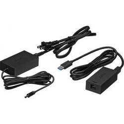 Microsoft Kinect Sensor Power Supply