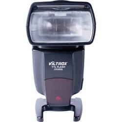 Lytro Viltrox JY680L TTL Flash for Illum