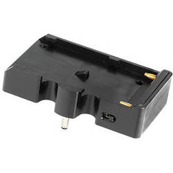 Hasselblad Battery Adapter for H5D and H4D-60 Medium Format DSLR Cameras