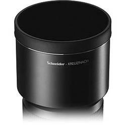 Mamiya Lens Hood for Schneider Kreuznach 150mm LS Lens