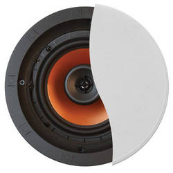 Klipsch CDT-3650-C II In-Ceiling Speaker