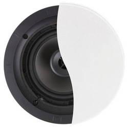 Klipsch CDT-2650-C II In-Ceiling Speaker