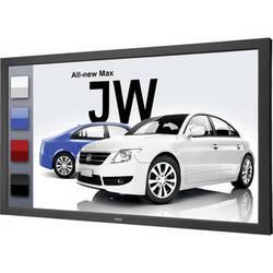 """NEC V-Series V552-TM 55"""" Full HD Touchscreen Commercial LED Monitor"""