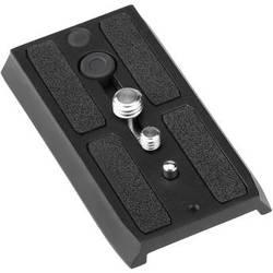 Axler QRP-501S Quick-Release Plate (Standard)