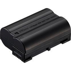 Nikon EN-EL15 Lithium-Ion Battery (1900mAh)