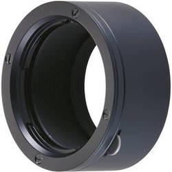 Novoflex Minolta MC/MD Lens to Leica SL/T Camera Body Lens Adapter