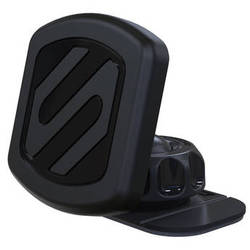 Scosche magicMOUNT Magnetic Dash Mount for Moble Devices