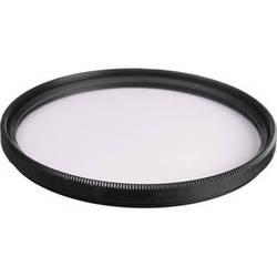 Quantaray 37mm UV Glass Filter (Hoya)