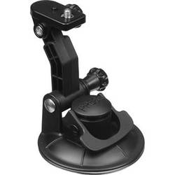 ION Suction Cup Mount Pack for AIR PRO Action Cameras