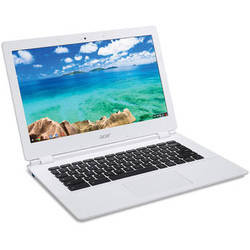 "Acer CB5-311-T1UU 13.3"" FHD Chromebook Computer"