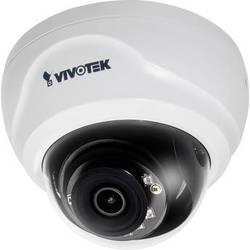 Vivotek FD8169 2MP Network Dome Camera with Night Vision