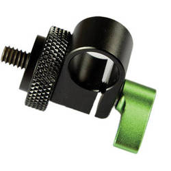 Lanparte Single Rod Clamp